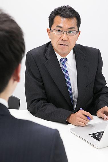 中国モノづくりの進め方コンサルト ロジ 小田淳